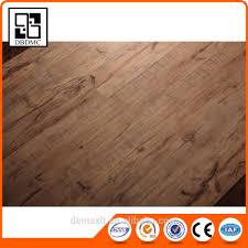 Laminate Click Flooring Multi Click System Flooring Multi Click System Flooring Suppliers