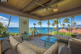 Hawaii Vacation Homes by Maui Real Estate Sales In Hawaii By Wailea Point Realty Kihei