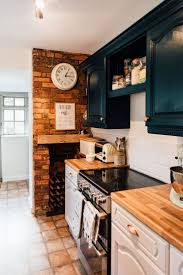 modern country kitchen design the 25 best modern country kitchens ideas on pinterest grey