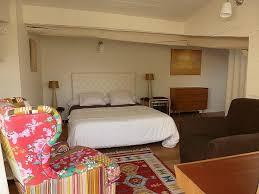 chambre d hotes bidart chambre chambre d hote chevreuse 12 inspirant chambre d