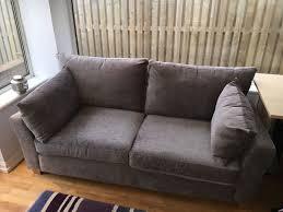 velour sofa sofa ideas