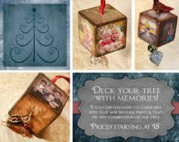 original ornaments etsy