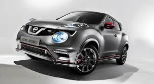 juke nismo nissan juke nismo rs 218 ps 280 nm lsd for fwd