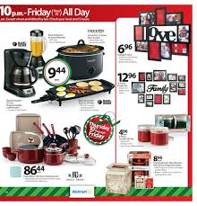 cookware black friday 33 best black friday deals images on pinterest walmart black