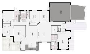 grey gardens mansion floor plan thecarpets co