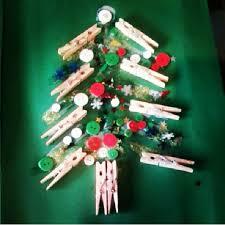 24 preschool activities including christmas crafts activities
