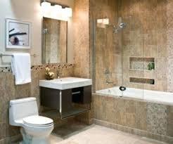 beige bathroom ideas beige bathroom tile ideas image bathroom 2017