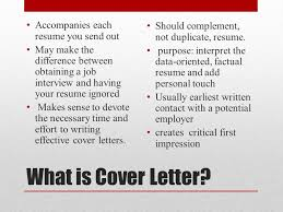 are cover letters necessary should you hire a ghostwriter cathy stucker the idea cover