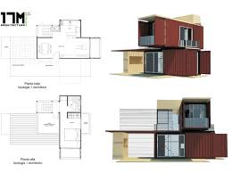 container architecture floor plans shipping container house floor plans cheap prefab homes pdf home