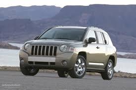 mitsubishi jeep 2008 jeep compass specs 2006 2007 2008 2009 2010 2011