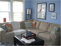 living room blue grey paint colors for living room living room