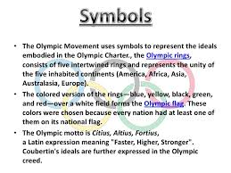 colored olympic rings images Coloured olympic rings images jpg