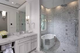 bathroom tile mosaic tile backsplash marble tile bathroom small