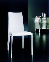 Italian Armchairs Contemporary Modern Leather Chairs Modern Leather Furniture Dining Chairs