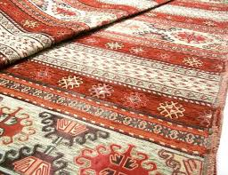 Chenille Upholstery Fabric Uk Best 25 Navajo Fabric Ideas On Pinterest Navajo Patterned