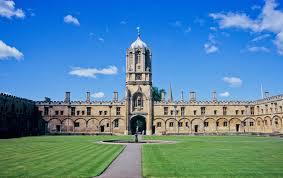 Oxford Press Desk Copy Oxford University Press Exam Copy 100 Images About Oxford