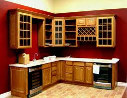 simple kitchen cabinet doors simple kitchen cabinet doors kitchen design catalogue