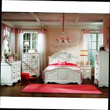 kids girls beds bedroom set chandelier for bedroom set image of teen