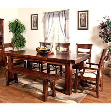 Mahogany Dining Room Furniture Dining Table Dining Ideas Dining Inspirations Dining Table Decor