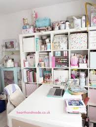 my home interior design my home interior design diy journals uk handmade uk