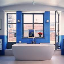 bathroom tub ideas 50 amazing bathroom bathtub ideas removeandreplace com