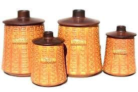 canisters for the kitchen kitchen canisters whitekitchencabinets org