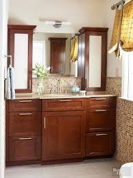 bathroom cabinet ideas for small bathroom 466 best decorate bath images on bathroom half