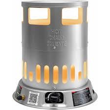 Propane Fireplace Heaters by Propane Fire Heaters