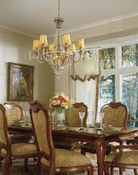 chandeliers design awesome cheap mini chandeliers for bedroom