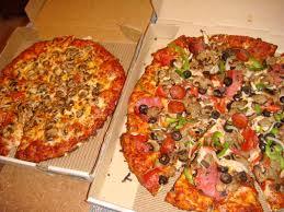 round table pizza rohnert park 100 round table pizza sunnyvale ca best bedroom furniture check