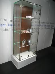 Glasschreibtische Glasmöbel Glastechnik Max Pauliel Gmbh