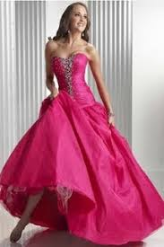 women style women dresses fashionhttp ftvwomen blogspot com