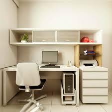 small home office design home design ideas