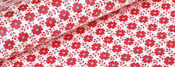 waterproof christmas wrapping paper of 75 x 49cm waterproof christmas wrapping paper 10 designs