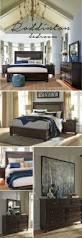 Candiac Upholstered Bedroom Set 12 Best The U0027juararo U0027 Bedroom Collection Images On Pinterest