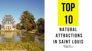Missouri natural attractions images Top 10 natural attractions in saint louis missouri nature and jpg