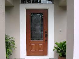 Wood Exterior Entry Doors Exterior Front Doors Images Exterior Front Doors With Wooden