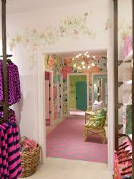 lilly pulitzer stores lilly pulitzer cincinnati and i its kenwood towne