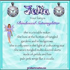 Acrostic Poems For Halloween Julia Fairy Name Jewels Art Creation