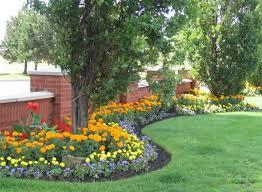 flower garden design ideas peenmedia com