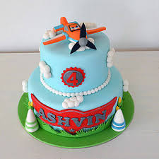 planes cake planes cake misscloudberry tags birthday party two dusty
