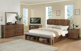 luxurious casual bedroom 60 to your home decor arrangement ideas luxurious casual bedroom 60 to your home decor arrangement ideas with casual bedroom