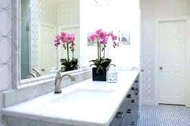 bathroom design program bathroom design app simpletask club