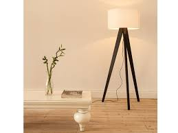 Unusual Standing Lamps by Floor Lamps Floor Lamps For Bedroom Unusual Uk Designer Best And