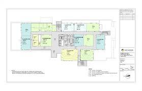 classroom floor plans humber college classrooms
