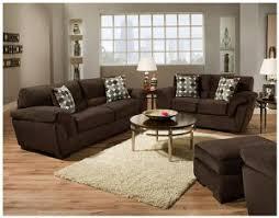 Corinthian Sofa Sofa Sets 2