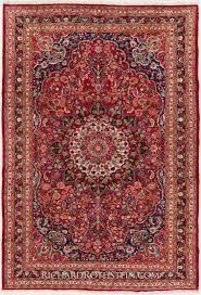 oriental rugs artistry and craftsman is just beautiful artwork