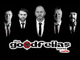 wedding bands derry the goodfellas band limavady five band ni five
