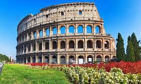 hire a in italy car hire italy driveaway holidays