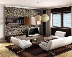 furniture ideas for small living room 35 best interior designs you must be searching for interiors